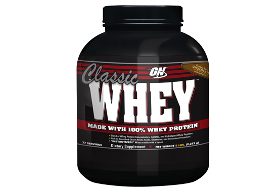 WHEY PROTEINA | FITNESS SUPPLEMENTS